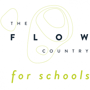 The Flow Country for Schools