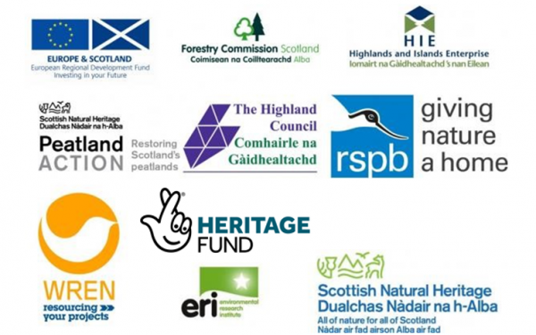 all funders with new logo cropped2